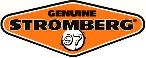 stromberg_header_logo